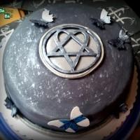HIM - Torte